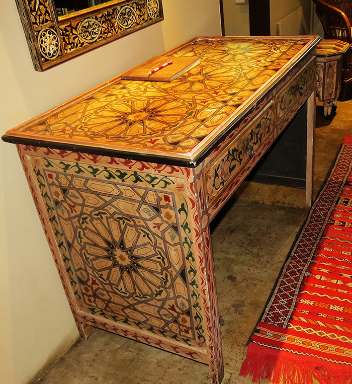 Moroccan home decor joy studio design gallery best design Home design imports furniture