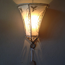 Lights 15